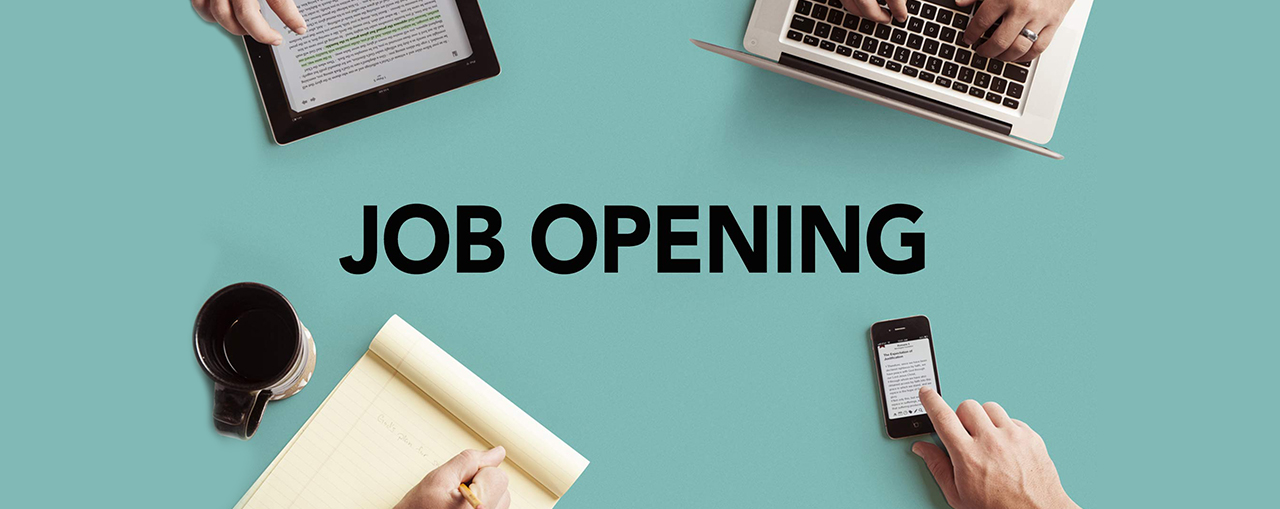 operations executive jobs in pune